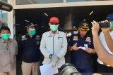 Pemkab Bintan usir 39 TKA ilegal asal China