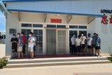Bupati Bintan peringatkan PT Bintan Alumina Indonesia tidak pekerjakan TKA ilegal