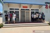 PT Bintan Alumina jamin  TKA  dari  China bebas COVID-19