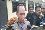 Polda Papua tangkap 10 pelaku penganiayaan di Heram
