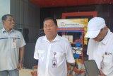Tambah stok, Bulog NTT segera datangkan 17.000 ton beras