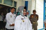 Dinkes: 14 orang Lampung dari Bengkulu jalani isolasi di RSBNH