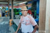 Legislator: wabah COVID-19 berdampak terhadap ekonomi masyarakat Palu
