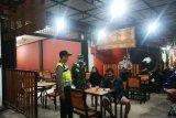 DPRD pertanyakan pengawasan tempat hiburan malam yang masih buka
