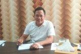 Polda Sulawesi Barat ajak masyarakat cerdas memilah informasi
