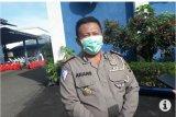 Warga di luar Lampung  diminta  tidak pulang