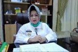 Dua orang pasien COVID-19 di Lampung dinyatakan sembuh