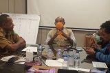 Kepala BPBD:Pemkab Nabire diminta terima warganya yang tertahan di Manokwari