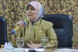 Rapid test di Kota Tangerang temukan 18 orang positif COVID-19