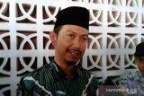 Kanwil Kemenag Sulawesi Selatan siap kembalikan dana calon haji
