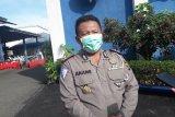 Polda Lampung himbau masyarakat yang miliki kerabat di luar Lampung agar bertahan
