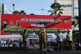GubernurEdy Rahmayadi:  Antisipasi kepulangan 4.646 TKI ke  Sumut