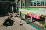 Padang tetapkan RSUD Rasyidin  sebagai rumah sakit khusus COVID-19