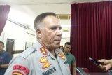 Kapolda Papua Irjen Paulus: anggota KKB Kali Kopi membaur di Kota Timika