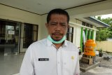 Polres Mimika tahan Ketua RT provokasi warga tolak kebijakan isolasi ODP-PDP