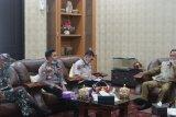 3 warga Kota Mataram positif COVID-19