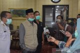 Satu PDP di Kota Mataram kembali meninggal dunia