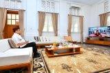 Anas: Ibu Megawati  instruksikan kepala daerah utamakan kesehatan rakyat