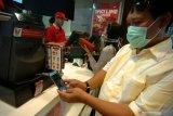 DPR minta pemerintah optimalkan perlindungan transaksi uang elektronik