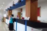 Bank Nagari Cabang Solok sementara tiadakan layanan mobil unit keliling antisipasi COVID-19