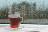Cek fakta: benarkah teh sembuhkan COVID-19?