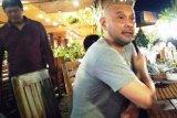 Freeport tingkatkan pengamanan di Kuala Kencana setelah penembakan