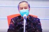 9 pasien COVID-19 di Magelang sembuh