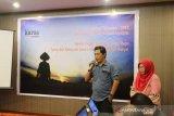 LSM Karsa: Karantina desa jangan batasi petani olah lahan