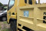 Layanan uji kir kendaraan bermotor di Kota Yogyakarta dihentikan sementara