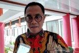 Ketua DPRD anjurkan wartawan tugas di pemkot cek kesehatan