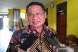 DPRD Sulawesi Tenggara minta petani tetap beraktivitas di tengah pandemi corona