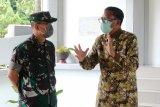 Gugus Tugas gandeng FKUB sosialisasikan pemakaman jenazah COVID-19 standar WHO