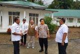Pasaman Barat siapkan Balai Diklat Talu untuk karantina ODP COVID-19