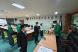 Kepala Humas: Penetapan Dekan FKM UMI sudah sesuai aturan