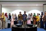 Unhas Makassar sediakan layanan konsultasi psikologi gratis