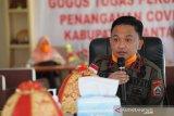 Pemkab Bantaeng gratiskan retribusi pasar selama pandemi COVID-19