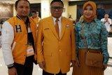 Hanura minta Bupati Lombok Tengah membatalkan penutupan pasar tradisional