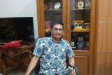 RSUD Rasidin jadi rumah sakit khusus tangani COVID-19, ini tanggapan DPRD Padang