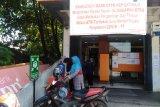 BTPN Baturaja  cairkan dana pensiun lewat ATM
