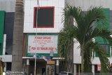 Positif COVID-19 di Papua bertambah menjadi 13 orang