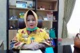 Jumlah pasien positif COVID-19 di Lampung bertambah 3 orang