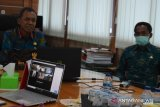 AHA Center akan serahkan Huntap pada korban bencana Palu lewat daring