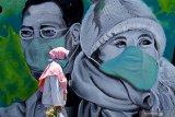 Muhammadiyah siapkan 60 psikolog hadapi COVID-19, layanan daring whatsapp