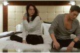ANTARA's top 10 Korean romantic comedy  shows to binge-watch
