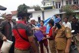 FKPP kirim bantuan untuk korban banjir bandang