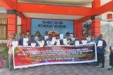 Cegah COVID-19, Rutan Kupang bebaskan 21 narapidana