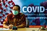 Penanganan COVID-19 di Kabupaten Semarang