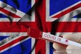 Polisi Inggris peringatkan ancaman seksual yang meningkat atas anak saat wabah