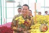 Wali Kota Tomohon sumbangkan gajinya bantu penanganan COVID-19