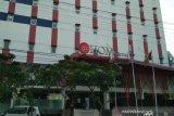 Wabah COVID-19, tingkat hunian hotel di Kudus turun tajam